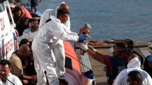 Caos immigrazione: l�Europa prova a svegliarsi