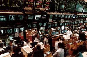 Il Forex, uno strumento di trading con un lungo futuro davanti