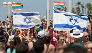 Israele: la tragedia del gay pride sintomo di uno stato �a due velocit��