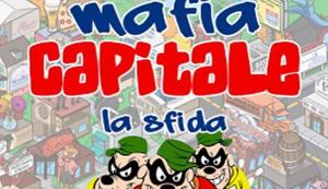 Evoluzione commerciale di �Mafia Capitale�