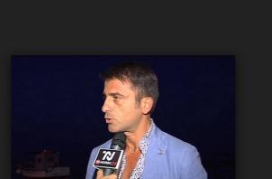 Il neo senatore Michele Boccardi gela Fitto e si iscrive al gruppo di Forza Italia