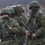 armi ucraina russia