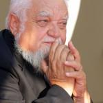 Padre Enzo Bianchi al Festival Filosofia