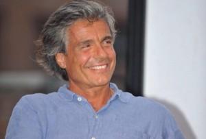 Marchini attacca Renzi: Marino � il primo fallimento della sua rottamazione