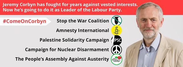 corbyn uk