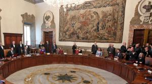 Jobs Act, Poletti: �Abbiamo rimesso al centro il contratto a tempo indeterminato�