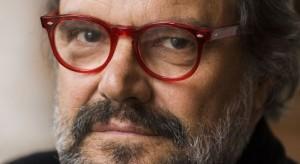 Oliviero Toscani: �Salvini? Peggio dei nazisti�