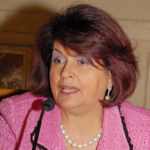 Maria Rosaria Ingenito Gargano