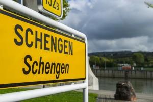 Caos immigrazione: che succede se si sospende Schengen?