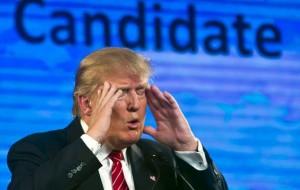 elezioni usa donald trump