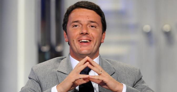 elezioni amministrative 2016, Renzi pens di spostare il voto a giugno