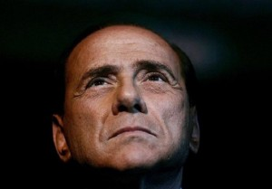 Berlusconi: �My Way�, la prima biografia tra luci e ombre