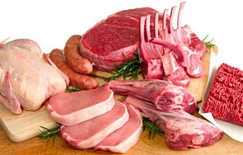le carni rosse sono cancerogene