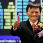 cina Jack Ma
