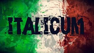 Italicum: potrebbe essere incostituzionale