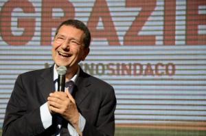 Secondo Marino Renzi ha disturbi della personalit�