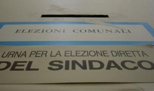 Sindaco di Roma: i nomi di 7 papabili e le reazioni degli aspiranti sindaci alle dimissioni di Marino