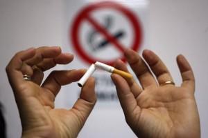 Tabacco e consumi: ecco le nuove restrizioni sul fumo