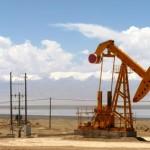 prezzo petrolio trivellazioni