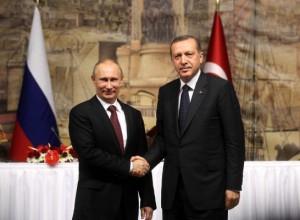 Abbattimento aereo russo Turchia: fatti e conseguenze