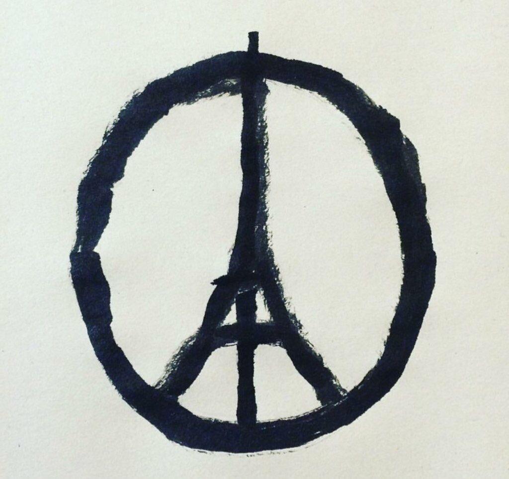 attacco terrorismo parigi destino francia