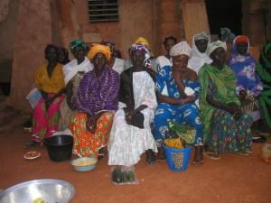 Elezioni Burkina Faso: al voto dopo il tentato golpe