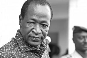 Risultati Elezioni Burkina Faso: taglio netto col passato oppure no?