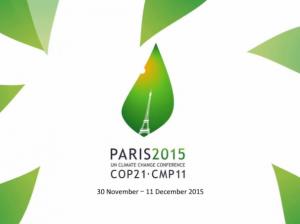 Riscaldamento globale: ecco i numeri allarmanti sul tavolo della conferenza di Parigi sul clima