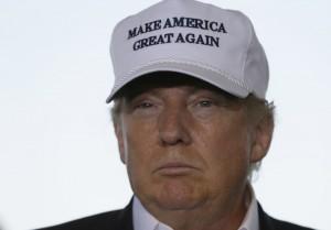 Le pericolose bugie a cui Donald Trump crede davvero (almeno cos� dice)