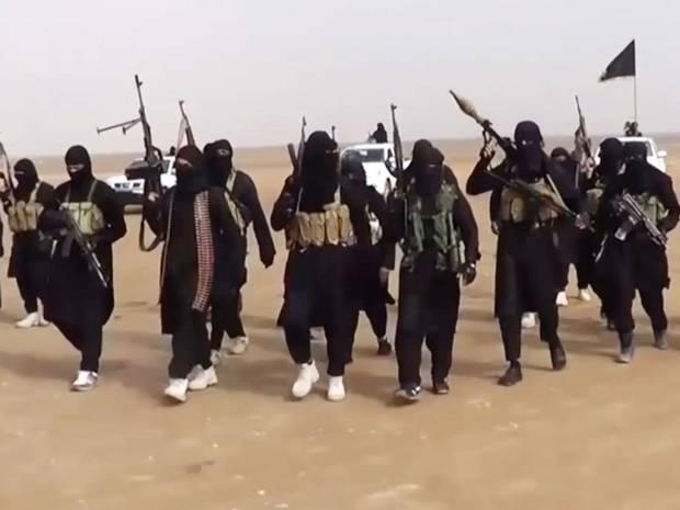 Disertori nelle file dell'Isis: un fenomeno in crescita