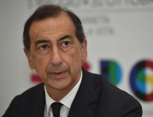 Primarie Milano, Intervista esclusiva a Giuseppe Sala
