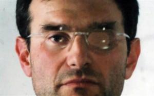 Mafia capitale: sentenza processo, 20 anni a Carminati