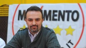 Il caso Bologna agita il M5S: gli attivisti non vogliono Bugani