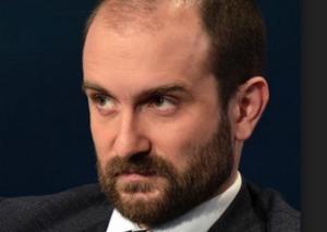 Orfini sull�ipotesi Marchini candidato del Pd a Roma: �Prospettiva gi� esclusa�