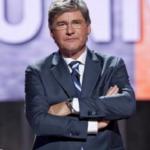 paolo del debbio,elezioni comunali milano