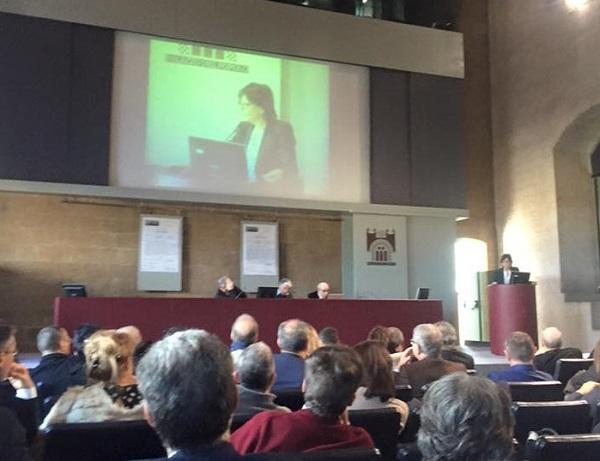 patto di orvieto, ppe, immagine del convegno tenutosi ad orvieto il 28 e 29 novembre 2015