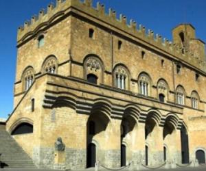 Il Patto di Orvieto per un soggetto politico ispirato ai valori del PPE