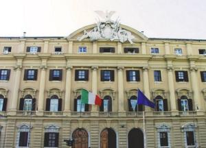 Banca Etruria salvata dal Governo, Ma i bond dei risparmiatori varranno zero