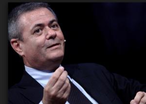 Direttore Repubblica: dal 14 Gennaio lascia Ezio Mauro, al suo posto (dicono) Mario Calabresi