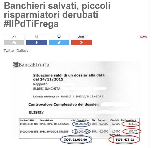 salvataggio_banche_blog_grillo_pd_ti_frega