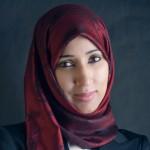 Elezioni arabia saudita donne al voto manal al shraif attivista diritti