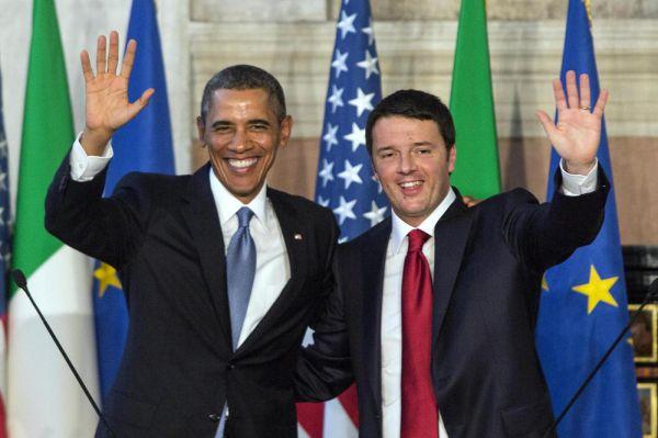 R600x__Obama_Renzi