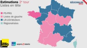 corsica, elezioni regionali francia