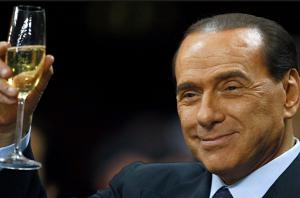 Comunali Roma: la doppia carta di Berlusconi