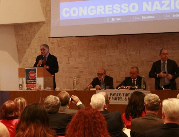 buttiglione_congresso_rivoluzione_cristiana
