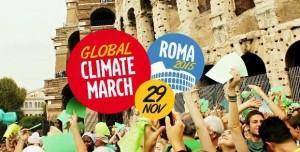 Ambientalisti italiani in crisi tra divisioni e scarso peso politico