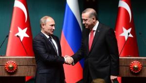 Isis Turchia petrolio: quanto durer� il doppio gioco di Erdogan?