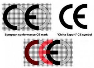 Marchi simili, prodotti differenti: gli �imbrogli� del made in China