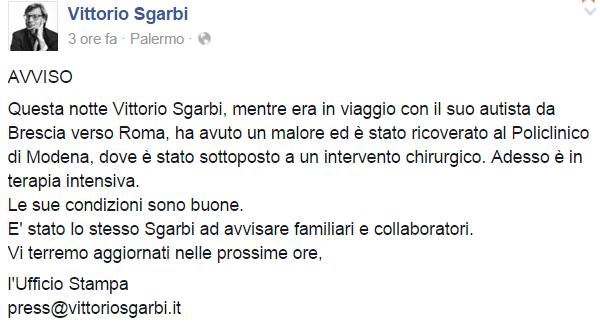 malore_vittorio_sgarbi