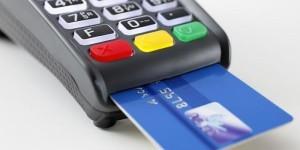Carta di credito online gratis: come richiederla e quando è